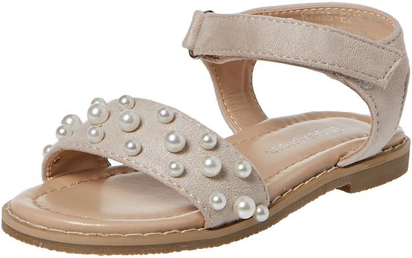 54f3516eaf4 Shoexpress Sandals for Girls