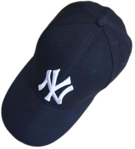 43a7728c3871d New York Yankees (NY) No.1 Baseball   Snapback Hat For Unisex