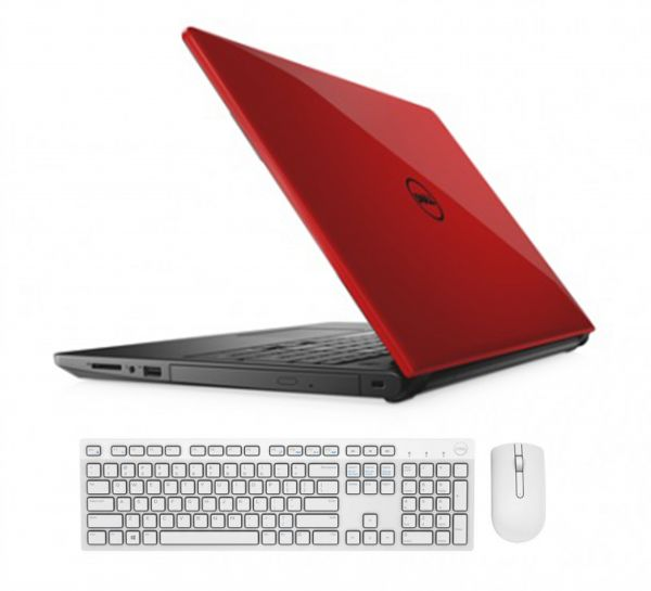 Dell Inspiron 3567-0239 , Core i7-7500U , 15 6 inch , 8 GB