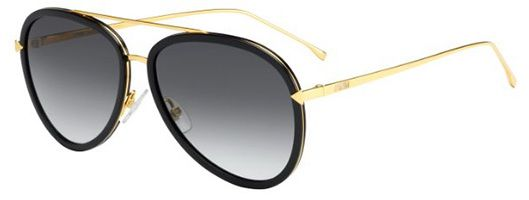 c8c9e967b02 Fendi Sunglasses For Women