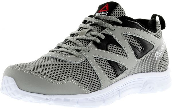 73afb588820fae Buy Reebok Run Supreme 2.0 Flat Running Shoe For Men in Egypt