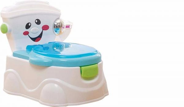 01dc0be31 Baby potty seat  baby potty training chair  toilet seat for kids ...