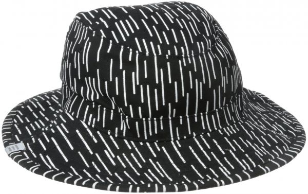 Herschel Supply Co. Men s Creek Bucket Hat Fisherman Bucket Hat ... a59e74e3b3