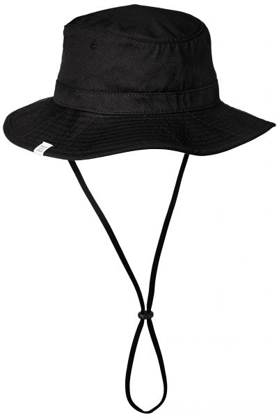 Herschel Supply Co. Men s Creek Bucket Hat 4f86beb4c7