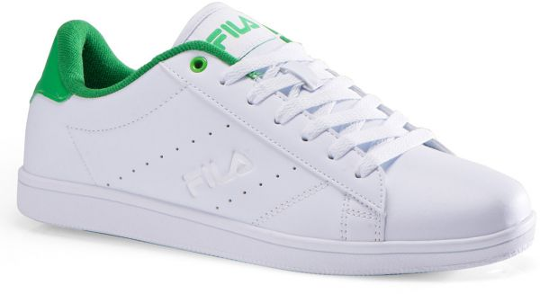 b305216b Fila White Fashion Sneakers For Men | Souq - Egypt