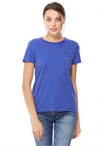 85742b7426912a T-shirts For Women At Best Price in UAE