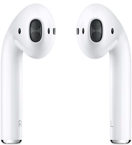Wireless Bluetooth Headset For Iphone Ipad Android Phones And Tablets Windows Pc Tablets And Android Phones With Earphones Charging Case Price In Saudi Arabia Souq Saudi Arabia Kanbkam