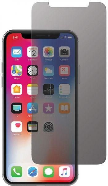Iphone X Privacy Screen Protector
