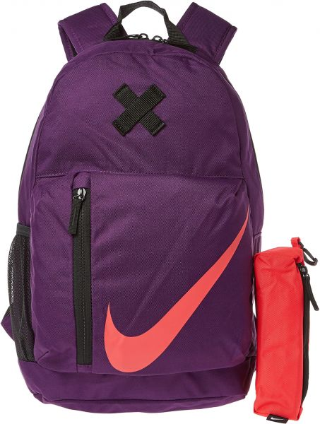 Cheap Nike Backpacks For School - Musée des impressionnismes Giverny 2ed806dfe4