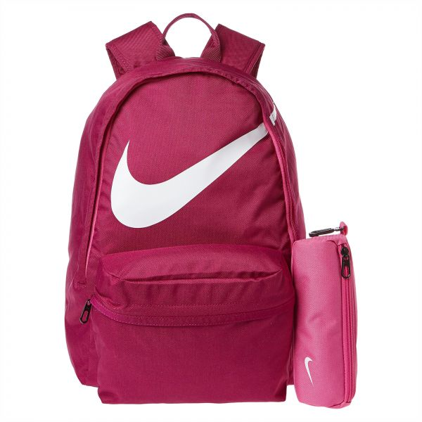 6c73b17fd1be Buy nike school backpacks purple   up to 31% Discounts