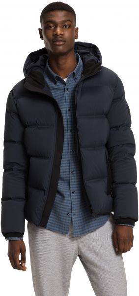 b7f4beb18 Tommy Hilfiger Outerwear For Men Price in UAE | Souq | Jackets ...