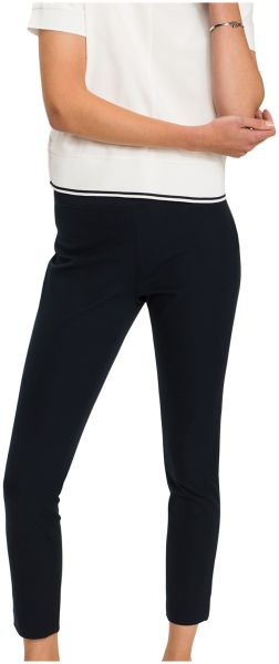 86fd2a83 Tommy Hilfiger Skinny Leggings for Women - Midnight Blue Price in ...