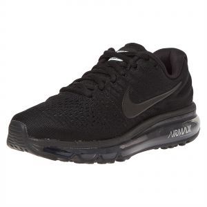 Nike Air Max 2017 Running Shoes For Women