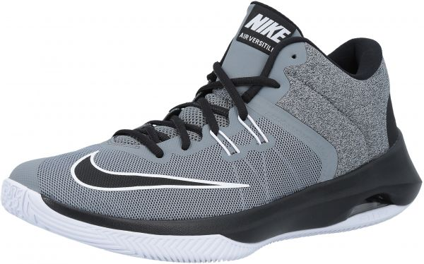 II Basketball Men Versitile in price Nike Air Shoes For otdCrxhQBs
