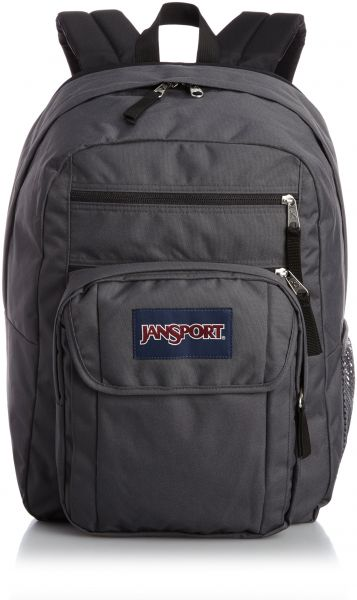 Jansport Backpacks  Buy Jansport Backpacks Online at Best Prices in ... 8b05243abaec4