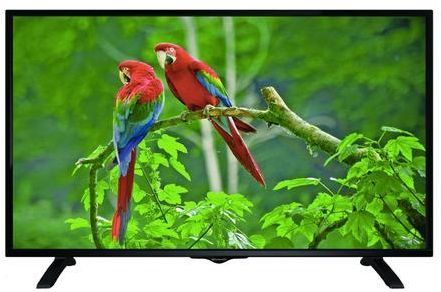 Skyworth 55S3A31T Android Smart 55 inch LED TV Price in UAE
