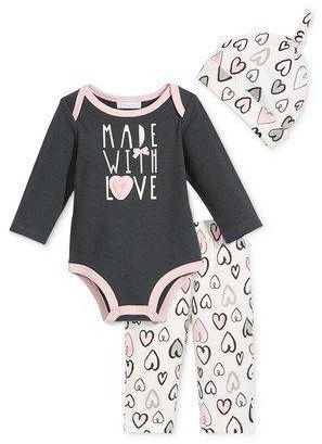 First Impressions Baby Clothes Beauteous First Impressions Baby Clothing Set For Girls Baby Kids Fashion