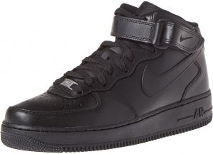 1ca396f081842 Nike Air Force 1 Mid  07 Basketball Shoe For Men