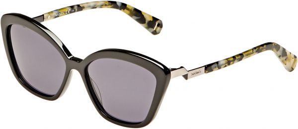 6b80d499f4a9 Max   Co. Butterfly Women s Sunglasses - MAX CO.339 S-80757IR - 57 ...