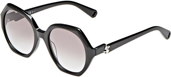 aef53fba372 Marc Jacobs Oversized Women s Sunglasses - MAX CO.317 S-80755N3 -  55-21-145mm