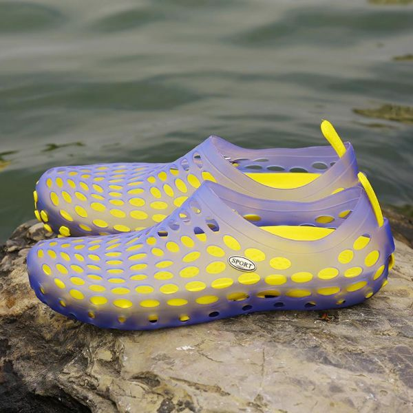 get cheap lace up in hot new products Water shoes sandals lightweight quick drying Aqua Water Shoes ...