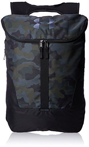 Under Armour Outdoor Backpack for Men - Multi Color  4bfb29eb87f47