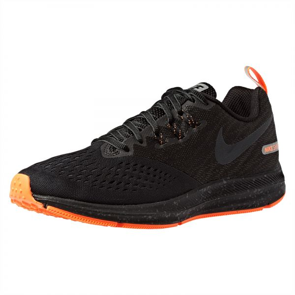 185ae0456a67 Nike Zoom Winflo 4 Shield Running Shoe For Men Price in Saudi Arabia ...