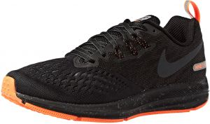 nike zoom winflo 4 shield