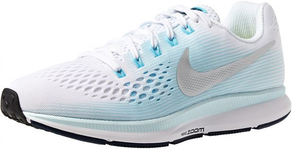 aa0e3dab391 5cc3d 2f0ae  norway nike zoom air zoom nike pegasus 34 corriendo zapato for  mujer sports zapatos f533c7 c065d