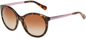 ebd2fcf747 Michael Kors Butterfly Women s Sunglasses - MK 2034 3200 13 55 - 55-18-140  mm