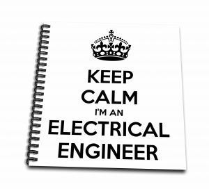 65dff6d44 EvaDane - Funny Quotes - Keep calm Im an electrical engineer ...