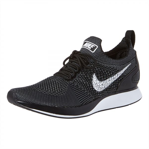 Buy it now. Nike Air Zoom Mariah Flyknit Racer Trainers In