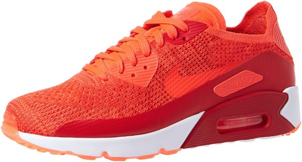 76b2db5259 Nike Air Max 90 Ultra 2.0 Flyknit Sneaker For Men | Sports Shoes ...