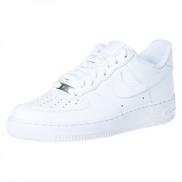Nike Air Force 1 '07 Sneaker For Women
