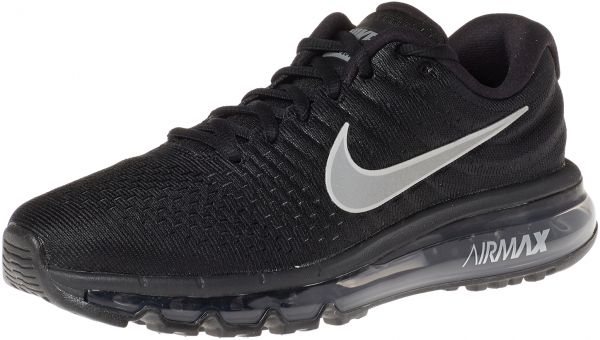 low priced 231aa 1097d Nike Air Max 2017 Running Shoes For Women. by Nike, Athletic Shoes - 2  reviews. 48 % off