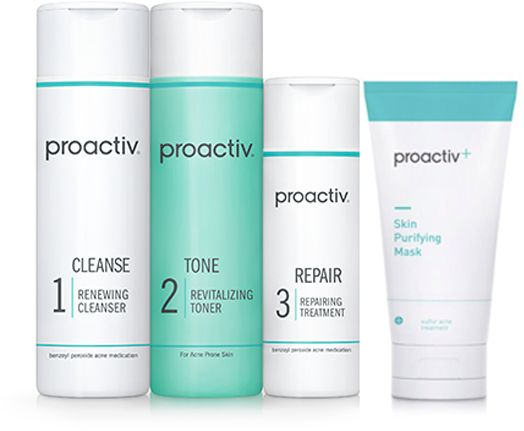 Apologise, but, proactive for adults acne share your