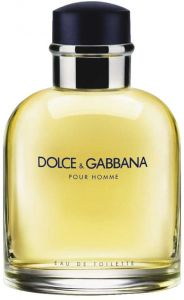 035511b2630162 Sale on Perfumes   Fragrances   Dolce   Gabbana   Egypt   Souq