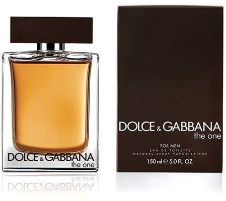 Toilette150ml Dolce Eau De The One For By Gabbana Men And wn0PkO