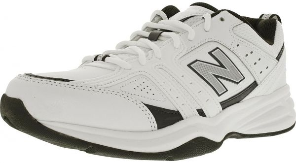 reebok shoes for men in kuwait how to status wish brother happy