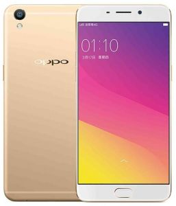Oppo Mobile Phones Buy Oppo Mobile Phones Online At Best Prices In
