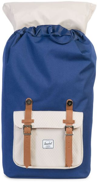 287e1720861 Herschel Supply Co. Little America Backpack