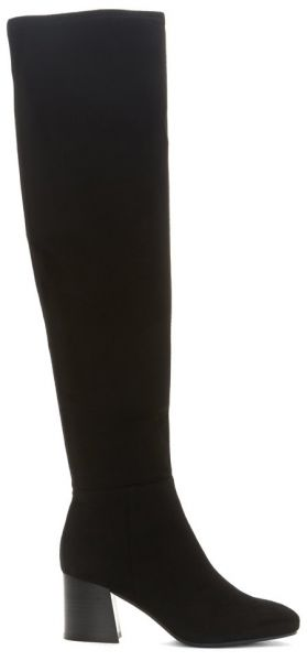 b9df6f039cd Buy Vince Camuto Women s Kantha Over the Knee Boot