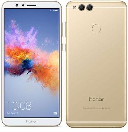 honor play player edition price in ksa