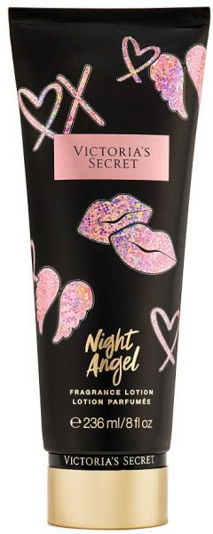 c864a67962 Victoria s Secret Night Angel Showtime Fragrance Lotion Price in UAE ...