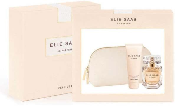 Elie Saab Gift Sets For Women 3 Pieces