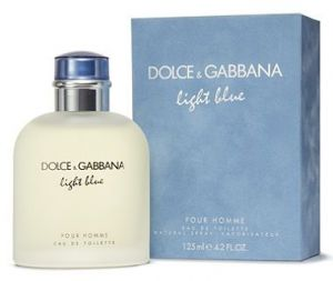 ef6bbc87f1f30 Dolce And Gabbana Perfumes   Fragrances  Buy Dolce And Gabbana ...
