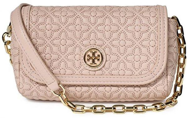 6df94ba5d25b Tory Burch Bag For Women