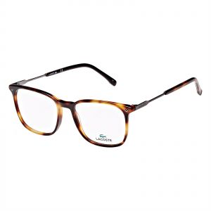 f700619454 Lacoste Square Women s Reading Glasses - 35513214-214 - 53-17-145mm