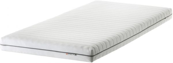 Ikea Mattress Size Twin Single Memory