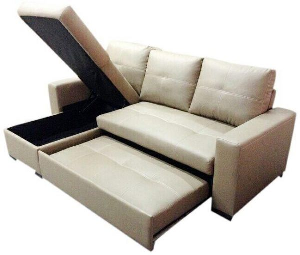 l shape sofa bed beige souq uae rh uae souq com l shaped sofa bed sofa bed l shaped couch